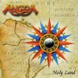 Holy Land Lyrics Angra