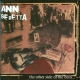 The Other Side Of The Coin Lyrics Ann Beretta