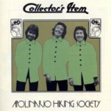 Collector's Item Lyrics APO Hiking Society