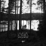 Arcane Lyrics Asa