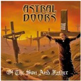 Of The Son And The Father Lyrics Astral Doors