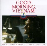 Good Morning Vietnam Soundtrack Lyrics The Beach Boys