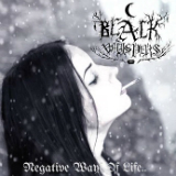 Negative Ways of Life Lyrics Black Whispers