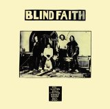 Miscellaneous Lyrics Blind Faith