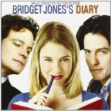 Miscellaneous Lyrics Bridget Jones' Diary