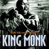 Zu Chronicles 6: King Monk Lyrics Buddha Monk