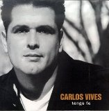 Miscellaneous Lyrics Carlos Vives