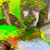 Rainforest (EP) Lyrics Clams Casino
