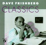 Miscellaneous Lyrics Dave Frishberg