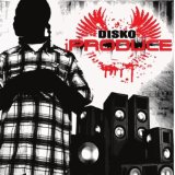 iProduce Lyrics Disko