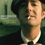 Cigarettes & Gasoline Lyrics Emerson Hart