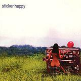 Sticker Happy Lyrics Eraserheads