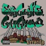 Veracity Lyrics Evacuate Chicago