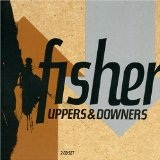 Uppers & Downers Lyrics Fisher