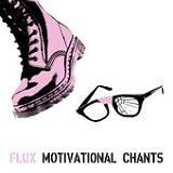 Motivational Chants Lyrics Flux