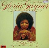 I've Got You Lyrics Gloria Gaynor