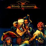 Bloody Buccaneers Lyrics Golden Earring