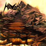 Point of No Return (EP) Lyrics Havok