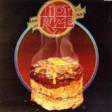 Miscellaneous Lyrics Hot Rize