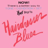 Hairdresser Blues Lyrics Hunx