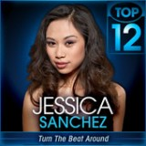 American Idol: Top 11 – Year They Were Born Lyrics Jessica Sanchez