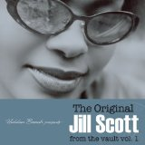 Just Before Dawn Lyrics Jill Scott