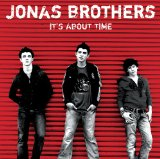Miscellaneous Lyrics Jonas Brothers