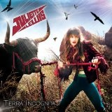 Terra Incognita Lyrics Juliette Lewis