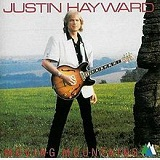 Moving Mountains Lyrics Justin Hayward