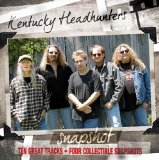 Snapshot Lyrics Kentucky Headhunters
