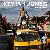 Captain Rugged Lyrics Keziah Jones