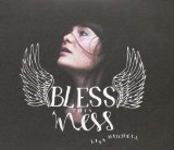 Bless This Mess Lyrics Lisa Mitchell