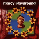Miscellaneous Lyrics Macy Playground