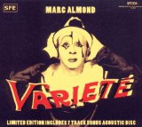 Variete Lyrics Marc Almond