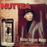 Mister Reggae Music Lyrics Nuttea