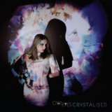 Crystalised (EP) Lyrics Owl Eyes
