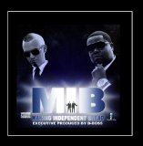 M.I.B. Lyrics Paul Wall