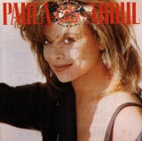 Forever Your Girl Lyrics Paula Abdul