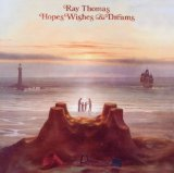Miscellaneous Lyrics Ray Thomas