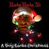 A Very Rucka Christmas Lyrics Rucka Rucka ALI
