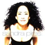 Miscellaneous Lyrics Sandra Pires