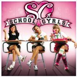 Miscellaneous Lyrics School Gyrls
