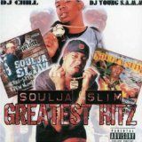 Miscellaneous Lyrics Soulja Slim