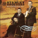 An Evening Long Ago Lyrics Stanley Brothers