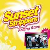 Miscellaneous Lyrics Sunset Strippers