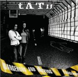 Dangerous And Moving Lyrics Tatu