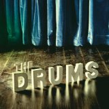 Miscellaneous Lyrics The Drums