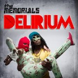 Delirium Lyrics The Memorials