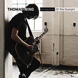 Wrong Side Of The Daylight Lyrics Thomas Ring Petersen