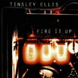 Fire It Up Lyrics Tinsley Ellis